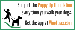 PuppyUp Foundation