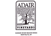 adairvineyards-newpaltz