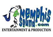 Memphis Sound