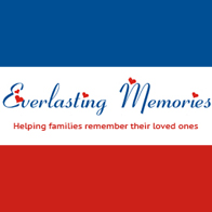 2 Million Dogs sponsor Everlasting Memories