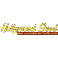2 Million Dogs sponsor Hollywood Feed
