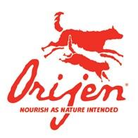 2 Million Dogs sponsor Orijen