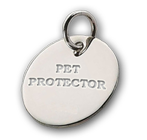 2 Million Dogs sponsor Pet Protector