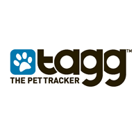 2 Million Dogs sponsor TAGG Pet Tracker