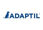 adaptil-lr