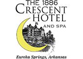 crescenthotel-lr