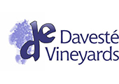 davestevineyards-lakenorman