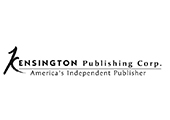 kensingtonpublishing-lr