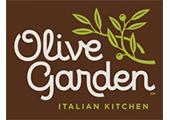 olivegarden-desmoines