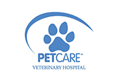 petcarevet-winecountry