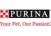 purina-shoreline