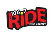 ride106